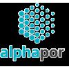 Альфапор - ALPHAPOR